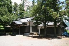 2014.06.14.teradokoro25.JPG