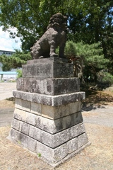 2014.06.14.teradokoro6.JPG