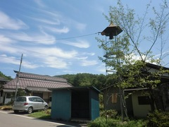 2014.08.01.oonoda3.JPG