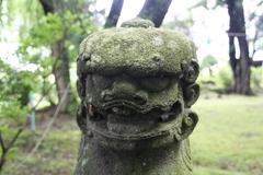 2014.08.16.nagakura10.JPG