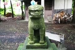 2014.08.16.nagakura13.JPG