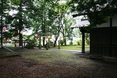2014.08.16.nagakura28.JPG