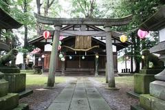 2014.08.16.nagakura3.JPG