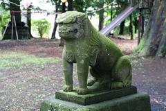 2014.08.16.nagakura7.JPG