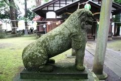 2014.08.16.nagakura8.JPG