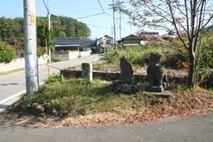 2014.09.28.sakakita1.JPG