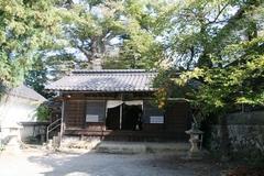 2014.09.28.sakakita10.JPG