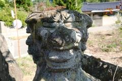2014.09.28.sakakita4.JPG