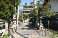 2014.09.28.sakakita9.JPG