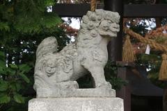 2014.10.12.byakko8.JPG