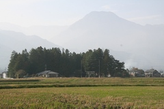 2014.10.12.katori1.JPG