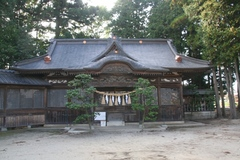 2014.10.12.katori13.JPG