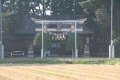 2014.10.12.katori2.JPG