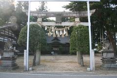 2014.10.12.katori20.JPG