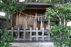 2014.10.12.katori21.JPG
