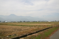 2014.10.12.togakushi11.JPG