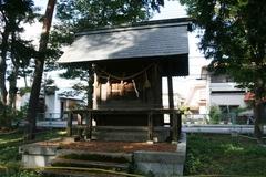 2014.10.23.yasaka19.JPG