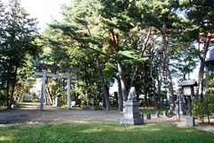 2014.10.23.yasaka20.JPG
