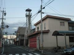 2014.12.07.4.JPG