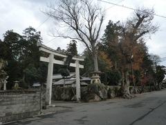 2014.12.12.ooshiro1.JPG