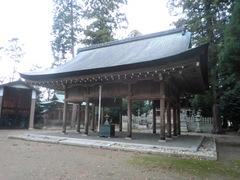 2014.12.12.ooshiro10.JPG