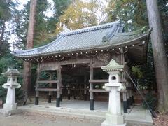 2014.12.12.ooshiro11.JPG