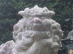 2014.12.12.ooshiro19.JPG