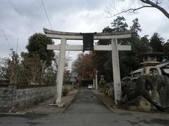 2014.12.12.ooshiro3.JPG
