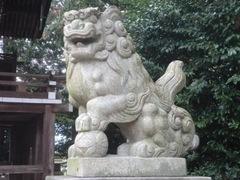 2014.12.12.ooshiro32.JPG