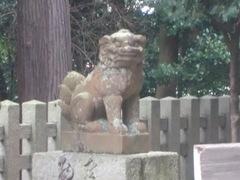 2014.12.12.ooshiro35.JPG