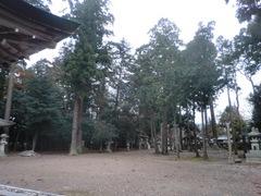 2014.12.12.ooshiro39.JPG