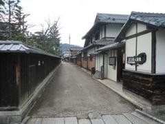 2014.12.12.ooshiro40.JPG