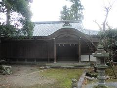 2014.12.12.ooshiro8.JPG