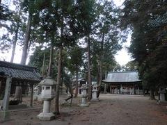 2014.12.12.ooshiro9.JPG
