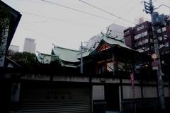 2014.12.13.goryou25.JPG