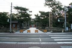 2014.12.13.sumiyoshi1.JPG