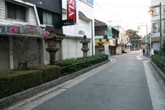 2014.12.13.sumiyoshi10.JPG