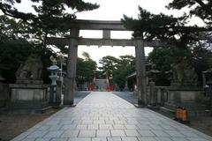2014.12.13.sumiyoshi14.JPG