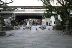 2014.12.13.sumiyoshi2.JPG