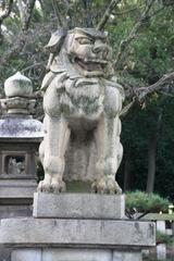 2014.12.13.sumiyoshi20.JPG