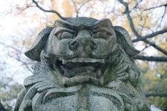 2014.12.13.sumiyoshi22.JPG