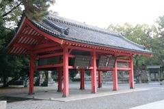 2014.12.13.sumiyoshi24.JPG
