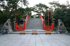 2014.12.13.sumiyoshi26.JPG