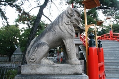 2014.12.13.sumiyoshi29.JPG
