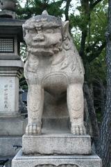 2014.12.13.sumiyoshi31.JPG