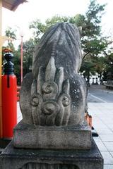 2014.12.13.sumiyoshi35.JPG