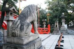 2014.12.13.sumiyoshi37.JPG