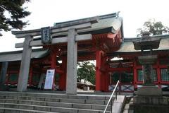 2014.12.13.sumiyoshi41.JPG