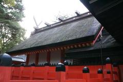 2014.12.13.sumiyoshi43.JPG
