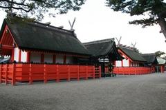 2014.12.13.sumiyoshi45.JPG